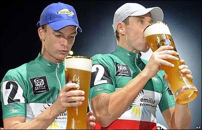 bike_beer